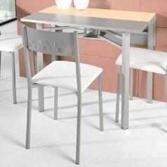 Mesas de Cocina: mesa de cocina extensible comedor caye 2