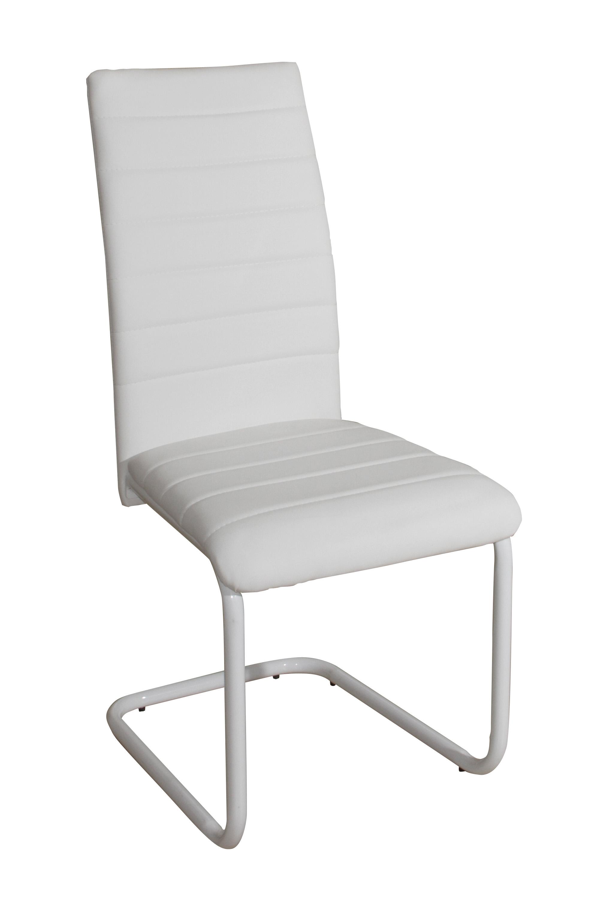 Precio de tapizar una silla tapizar with precio de for Tapizar sillas precio