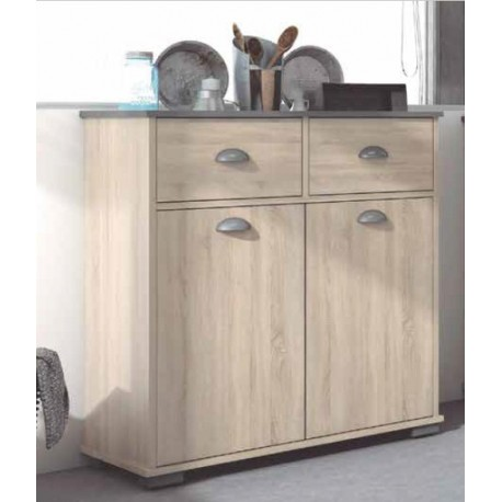 Mueble de cocina : Mueble de cocina K106-AG