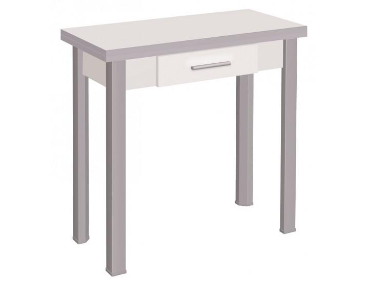 Mesas de Cocina : mesa de cocina extensible comedor caye 2