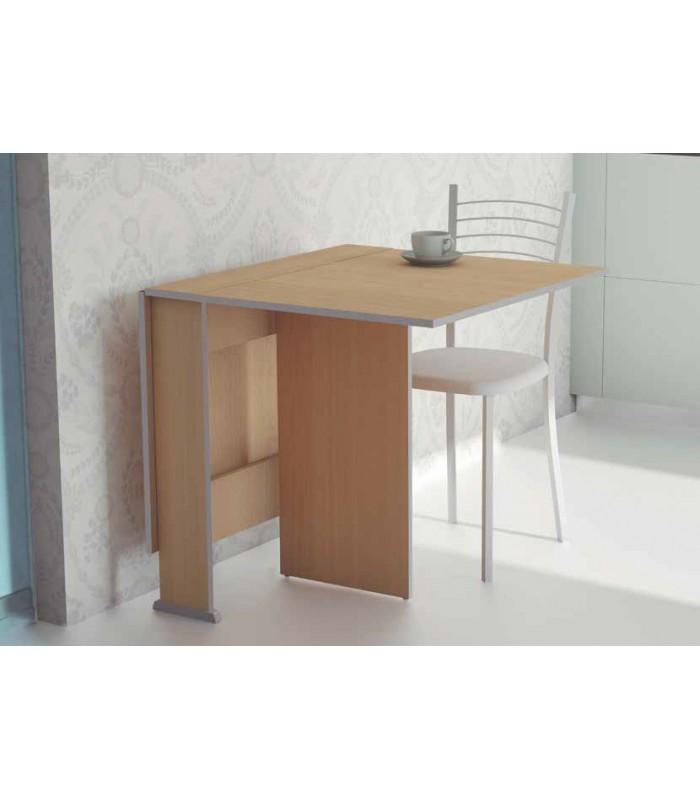 Mesas de Cocina : Mesa de Cocina Swing K200