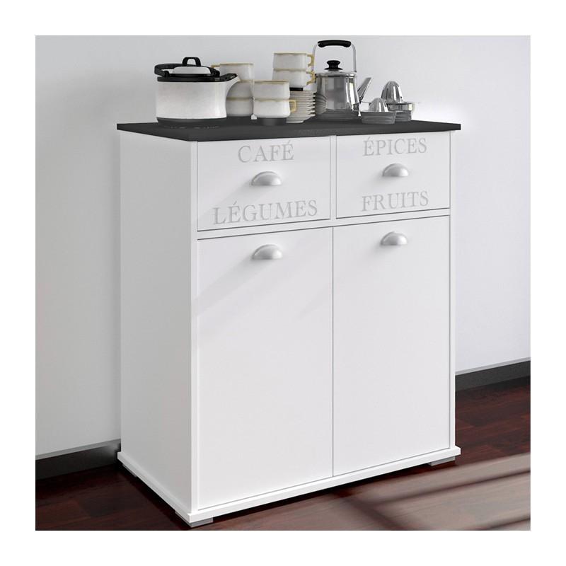 Mueble de cocina : Mueble de cocina K106-BT
