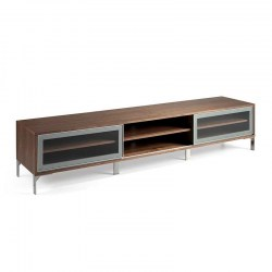 Modulo TV 240cm Argel de Pondecor