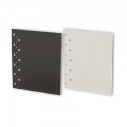 Panel decorativo 650 Bronpi