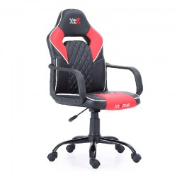 sillon-gaming-giratorio